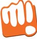 Продажи Micromax Bolt Q333 стартовали в России