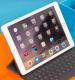Обзор нового iPad Pro: лучший планшет, но еще не компьютер
