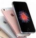 Обзор iPhone SE: скорость в маленькой упаковке