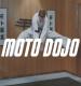 Новая реклама показывает Moto Actions и другие характеристики