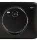 Обзор Asus ZenFone Zoom: зачем смартфону такие линзы?