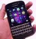 BlackBerry выпустит два недорогих Android-смартфона этой осенью