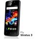 Fly Stratus 3 – технологии, доступные каждому