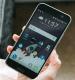 Семь причин купить HTC 10