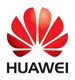 Выручка Huawei Carrier Services достигла $12 млрд