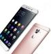 LeEco анонсировала три смартфона без 3,5 мм разъема