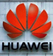 Huawei бросает вызов LeEco Le 2 и 2 Pro