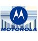 Motorola назначила мероприятие на 17 мая