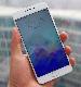 Почему Meizu M3 Note - лучший бюджетный смартфон на сегодняшний день