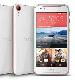 Обзор HTC Desire 830: плюсы и минусы смартфона