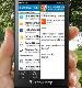 Galaxy Note 6 будет поддерживать приложение Samsung Focus