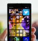 Причины неудачи операционной системы Windows Phone