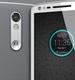 Примеры снимков на камеры Moto G4 и Moto G4 Plus