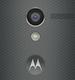 Motorola планирует закрыть линейку Moto X