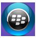 Смартфон Blackberry Hamburg засветился в GFXBench