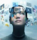 VR (виртуальная реальность): будущее близко