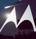 Приобретение Motorola принесло Lenovo одни убытки
