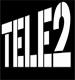 Tele2 вышла в люди