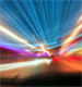 SAP: «Интернет автомобилей»