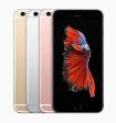Apple может оставить название iPhone 7 для флагмана 2017 года