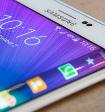 Galaxy Note 7 будет доступен только в версии с изогнутым дисплеем