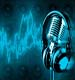 Harman Kardon Go+Play: дизайн и качество звука