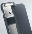 SanDisk представила чехол-флешку для iPhone 6/6S