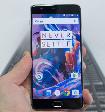 5 причин купить смартфон OnePlus 3