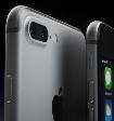 Известны цены iPhone 7, iPhone 7 Plus и iPhone 7 Pro