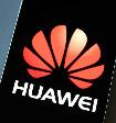 Huawei выпустит собственную операционную систему