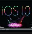 Почему Apple выпустила iOS 10 с открытым кодом?