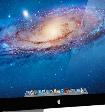Apple прекратит выпуск дисплеев Thunderbolt