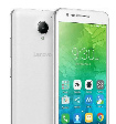 Lenovo выпустит бюджетный смартфон Vibe C2