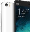 Xiaomi выпустит три варианта смартфона Mi Note 2