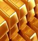 МТС выкупает 46,6% находящихся в обращении еврооблигаций