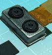 Samsung станет поставщиком двойных камер для Xiaomi и LeEco