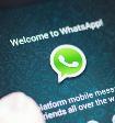 WhatsApp ждет глобальное обновление