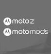 Moto Z Play и Moto Z Style: характеристики и цены