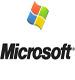 В Торонто стартовала международная партнерская конференция Microsoft WPC 2016