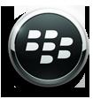 BlackBerry расскажет о новых устройствах на следующей неделе