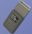 Чехол на iPhone для защиты от слежки спецслужб от Сноудена