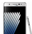 Samsung Galaxy Note 7: новые рендеры и предзаказ в Дубаи