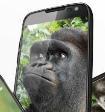 Samsung Galaxy Note 7 первым получит стекло Gorilla Glass 5