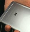 Xiaomi Redmi Pro в металлическом корпусе с двойной камерой на фото