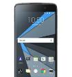 BlackBerry Neon или рендер среднего Android-смартфона