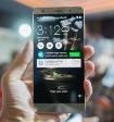 Превью ASUS Zenfone 3 Deluxe: цельнометаллический флагман с 6 ГБ ОЗУ