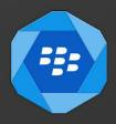 BlackBerry Hub+ можно установить на Android