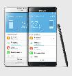 Почему Samsung Galaxy Note 7 можно пропустить?