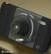 Hasselblad выпустит съемный модуль камеры для Moto Z