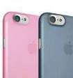 iPhone 7 будет водонепроницаемым